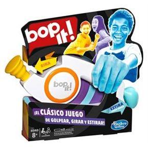 Bop it - 25563450