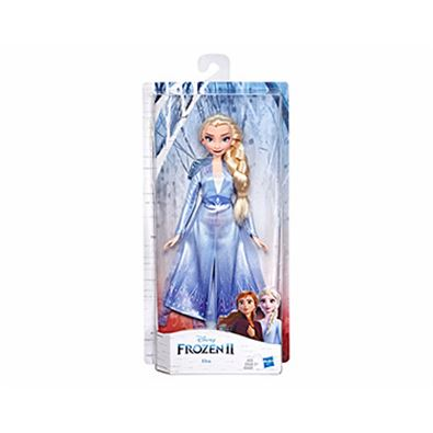 Frozen 2 elsa - 25560833