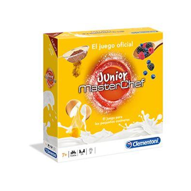 Masterchef junior - 06655245