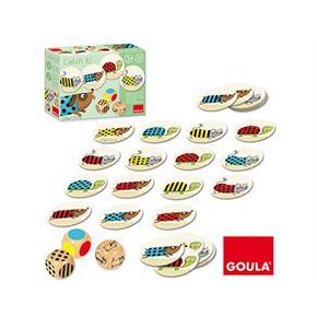 Goula - catch it - 09553446