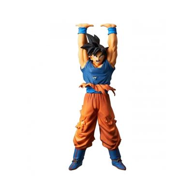Figura dragon ball super give me 23cm - 00916560