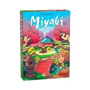 Miyabi - 00924854