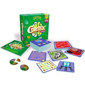 Cortex kids2