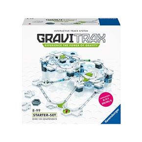 Gravi trax: starter set - 26927597